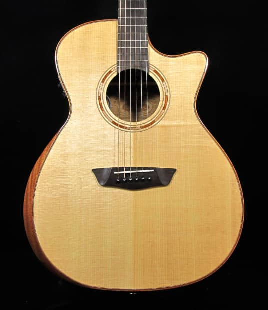 washburn comfort series wcg20sce acoustic electric guitar reverb. Black Bedroom Furniture Sets. Home Design Ideas