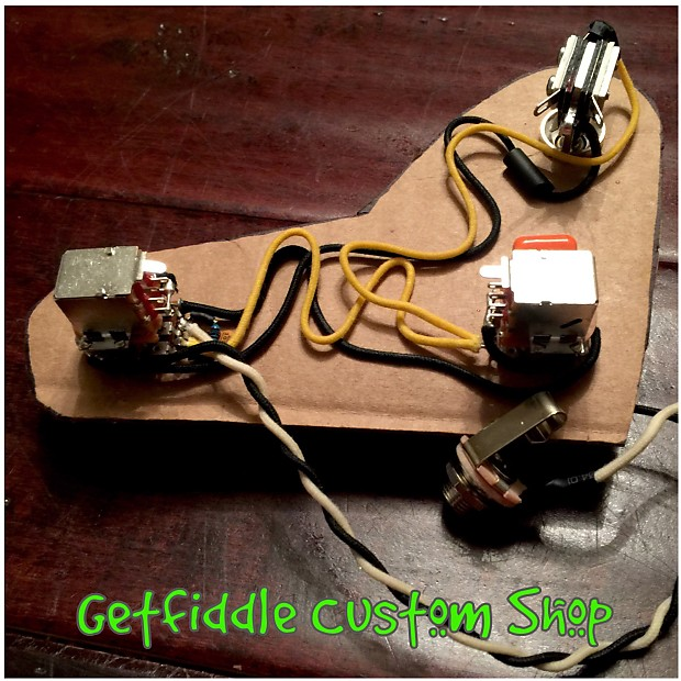 prs wiring kit prs image wiring diagram prs wiring harness prs auto wiring diagram schematic on prs wiring kit