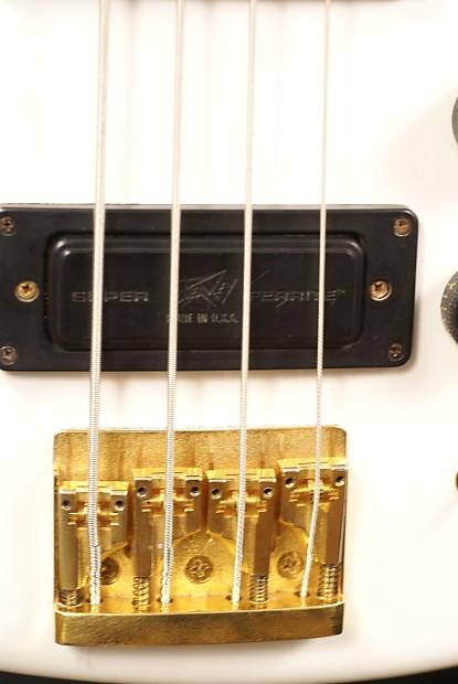 Peavey dyna bass key generator