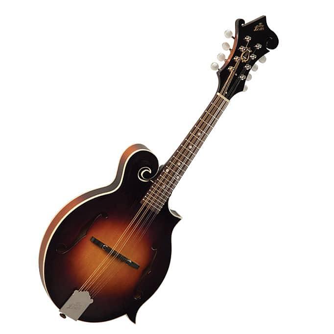 Buy A Harp >> The Loar LM-370 Mandolin | Reverb
