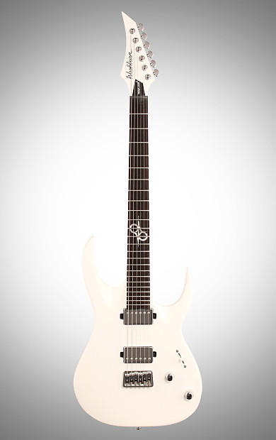 washburn px solar 160 ola englund signature electric guitar reverb. Black Bedroom Furniture Sets. Home Design Ideas