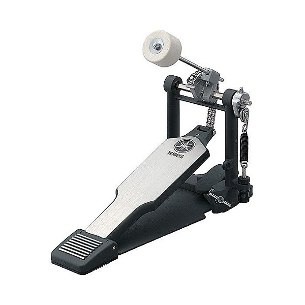 yamaha fp8500c single foot pedal chain drive reverb. Black Bedroom Furniture Sets. Home Design Ideas