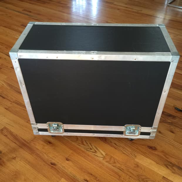 how to cut foam for road case