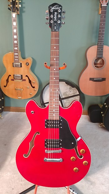 2 also 4386058 Washburn Oscar Schmidt Oe30 Delta King Hollow Body Candy Apple Red moreover 736868 Oscar Schmidt Oe30ch Classic Semi Hollowbody Cutaway Electric Guitar With 2 Humbucking Pickups likewise 120813063426 besides Product. on oscar schmidt oe30 by washburn guitars