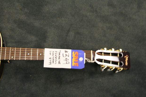 takamine eg630swl acoustic electric palor guitar red reverb. Black Bedroom Furniture Sets. Home Design Ideas
