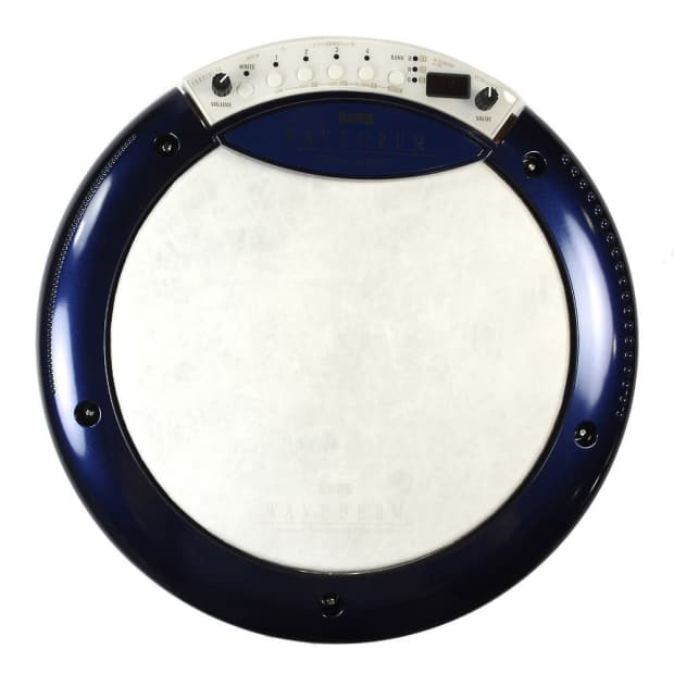 Korg Wave Drum Global : korg wavedrum global edition reverb ~ Russianpoet.info Haus und Dekorationen
