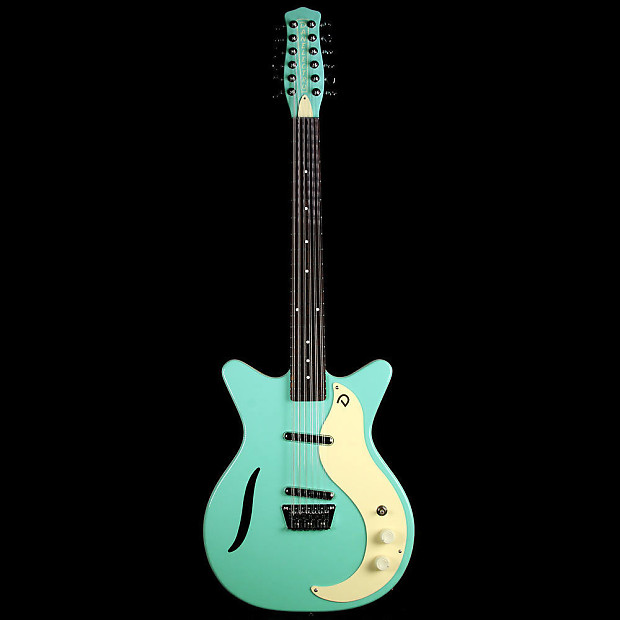 aqua hair dark guitar - photo #37