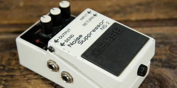 Dating boss pedals serial number