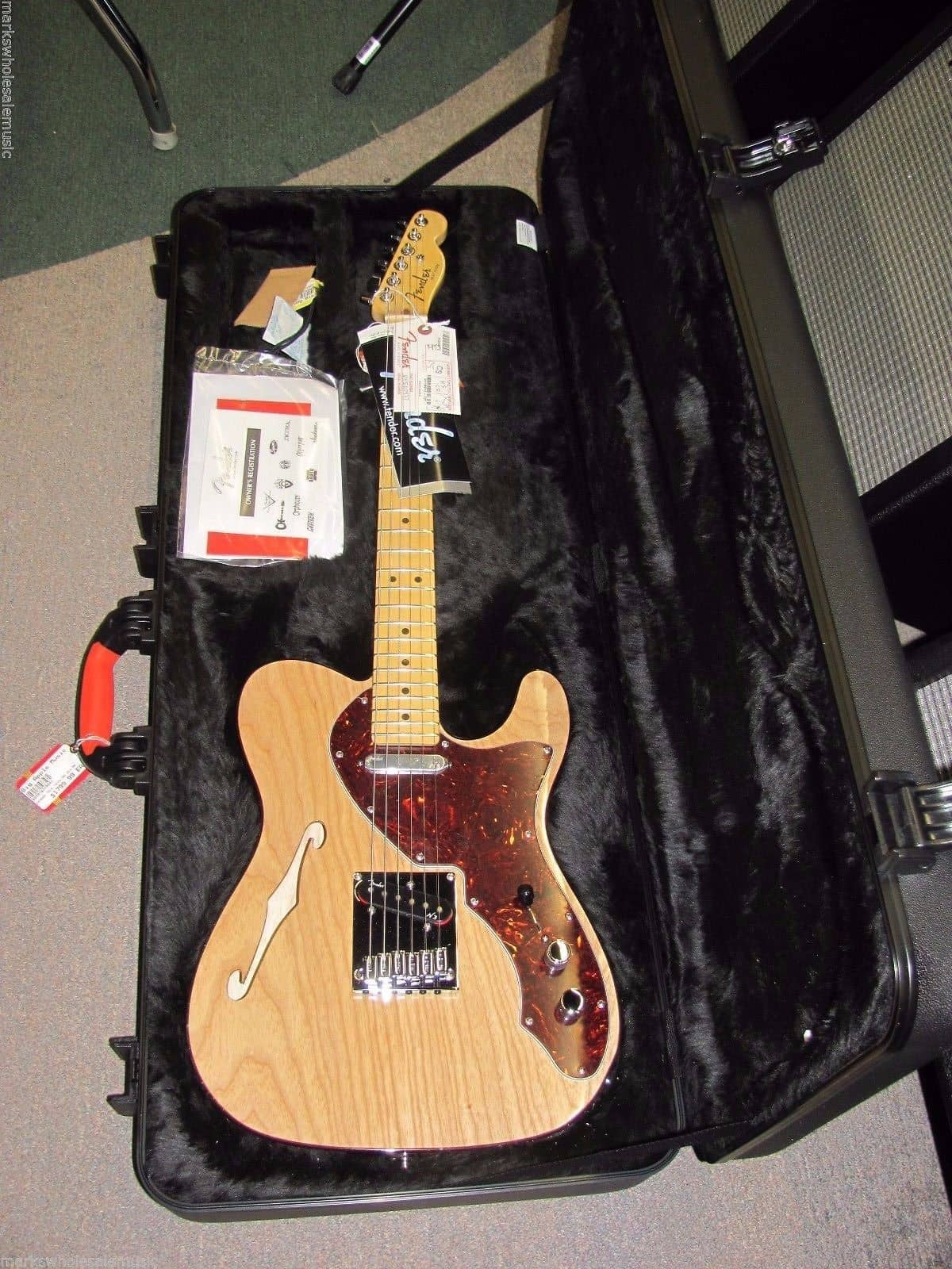 Telecaster Wiring Diagram As Well Fender Telecaster Wiring Diagram On