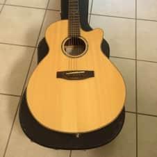 acoustic guitars shop new used vintage acoustic reverb. Black Bedroom Furniture Sets. Home Design Ideas