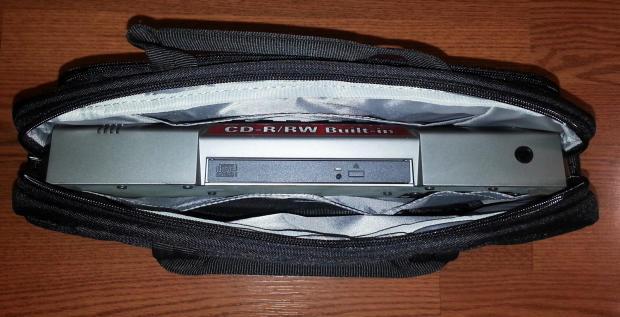 boss br 800 digital recorder manual