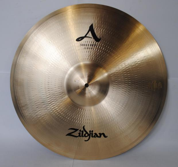 zildjian a custom cymbal pack reverb. Black Bedroom Furniture Sets. Home Design Ideas