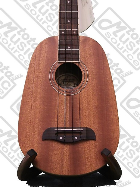 List as well Similar additionally 1561078 Oscar Schmidt Ou2p 4 String Concert Ukulele Pineapple W Padded Gigbag Tuner Strings Pc Ou2p  p as well 566110 Oscar Schmidt Os45c Appalachian Autoharp With Ac448 Case 2014 Gloss Finish likewise 1561098 Oscar Schmidt Ou2p 4 String Concert Ukulele Pineapple W Hard Case Pc. on oscar schmidt ou2p