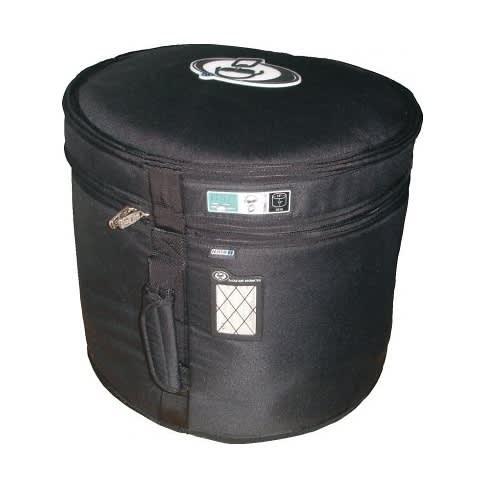 Protection racket 16x18 floor tom drum bag reverb for 16 floor tom drum