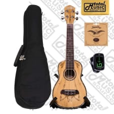 Solid Body Banjo as well Info US MUSIC CORP likewise Bass Ukulele together with 1552925 Oscar Schmidt Ou9t Tenor Ukulele Acoustic Bocate Wood W Hard Case Pc Ou9t Uc4 as well 1558692 Left Hand Oscar Schmidt Ou5 Concert Ukulele All Koa Gigbag Tms Cloth Ou5lh Bagpc. on oscar schmidt left handed ukulele