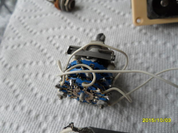 Wiring Diagram For A 1993 Eagle Talon Fuel Pump Circuit Four