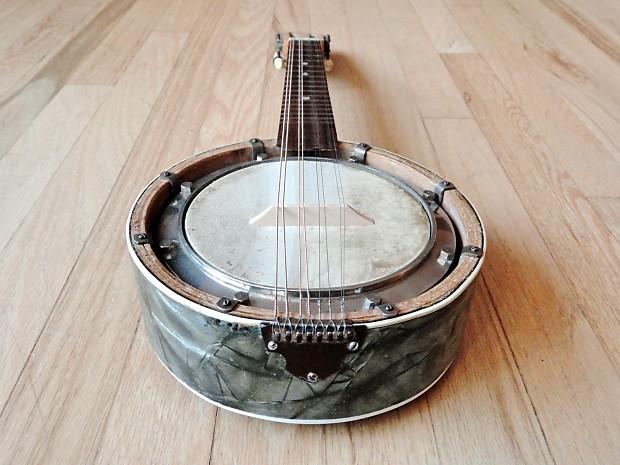 Banjo Tone Ring Fit64 Best Images About Banjo Parts On Pinterest