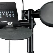 Listings similar to yamaha dtx450k electronic drum set for Yamaha dtx450k electronic drum set