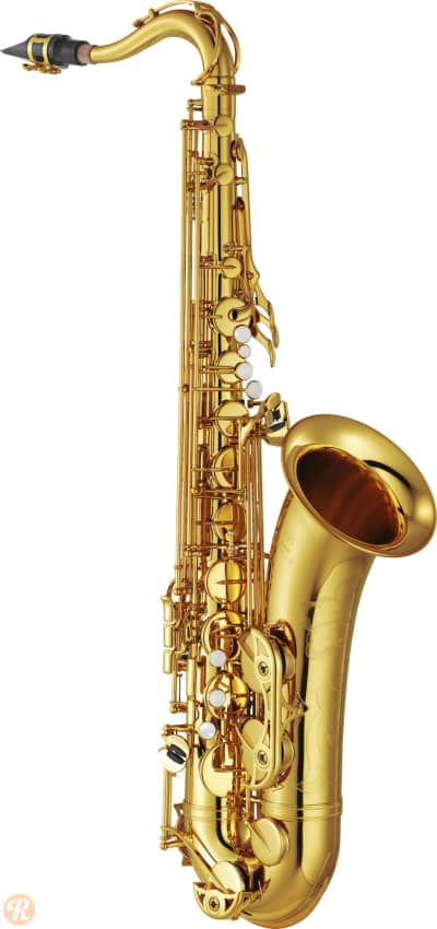 yamaha yts 62iii tenor saxophone 2010s brass price guide reverb. Black Bedroom Furniture Sets. Home Design Ideas