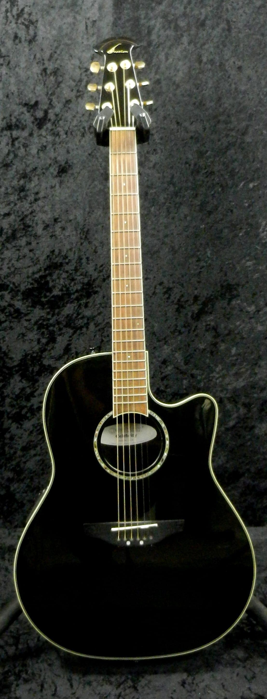 ovation cc057 | eBay