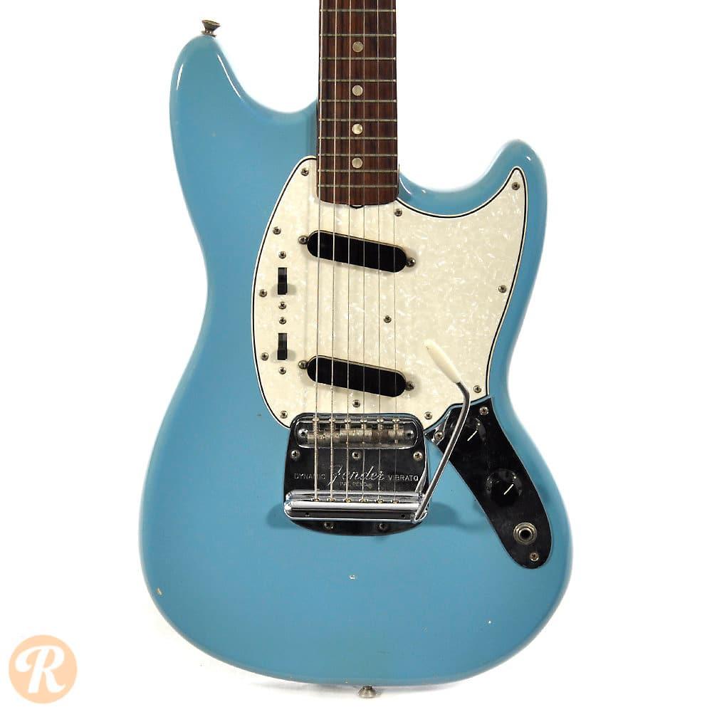 Fender  Design Guide