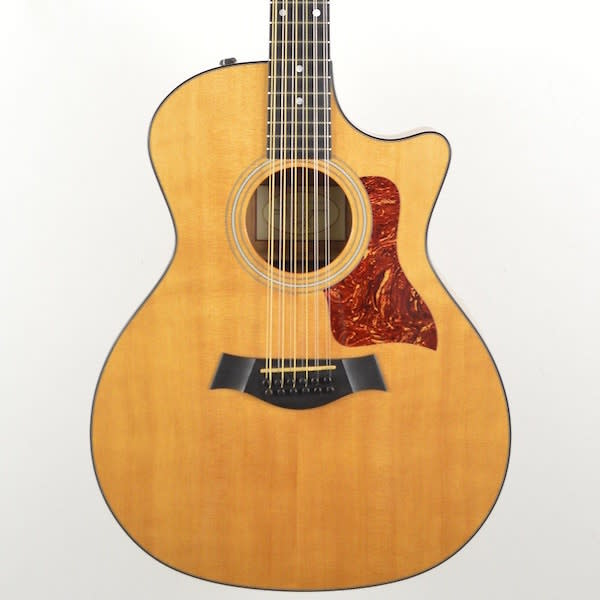 Taylor 354ce 12-String...