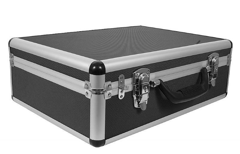 OSP UUC-M Medium Brief Case Size Universal Utility Case