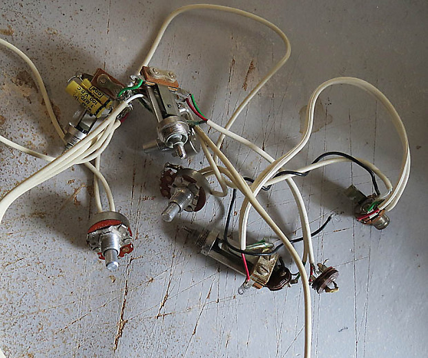 gretsch wiring harness solidfonts gretsch wiring harness diagram and hernes
