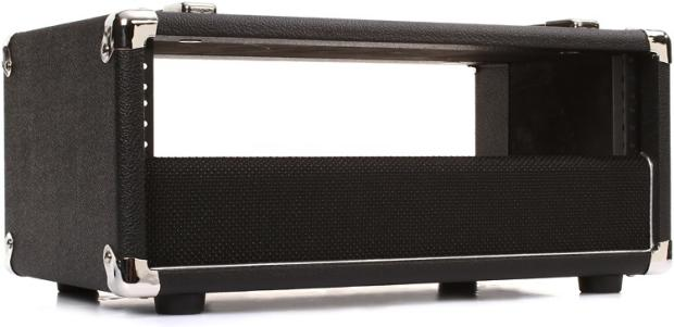 mission engineering inc gemini h short reverb. Black Bedroom Furniture Sets. Home Design Ideas