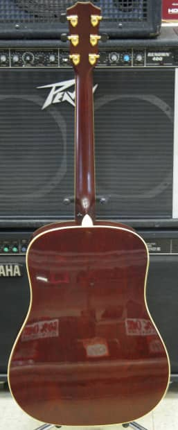 Taylor Auto Sales >> Taylor XXV-DR 25th Anniversary Acoustic Guitar   Reverb