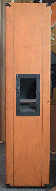 Eminence speaker dating vintage
