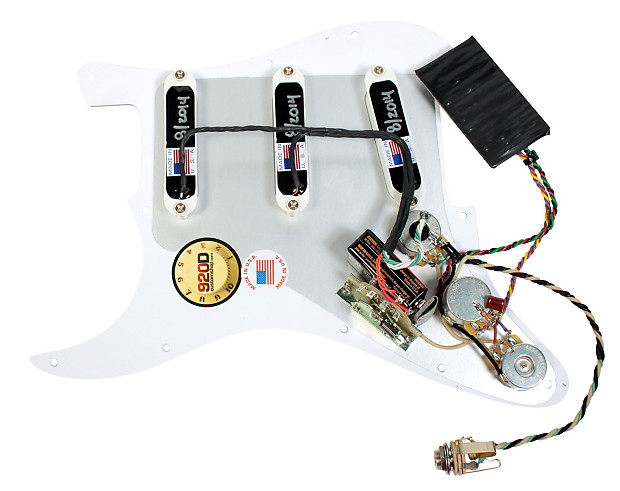 fender stratocaster strat clapton lace sensor gold loaded reverb. Black Bedroom Furniture Sets. Home Design Ideas