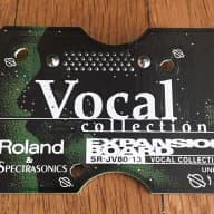 Roland SR-JV80-13 Vocal Expansion Board for JV1080 - 2080 - 5080