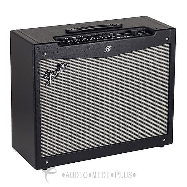 fender mustang iv v2 120v guitar amplifier 2300400000 reverb. Black Bedroom Furniture Sets. Home Design Ideas