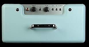 fender pawn shop special excelsior tube guitar combo amp reverb. Black Bedroom Furniture Sets. Home Design Ideas
