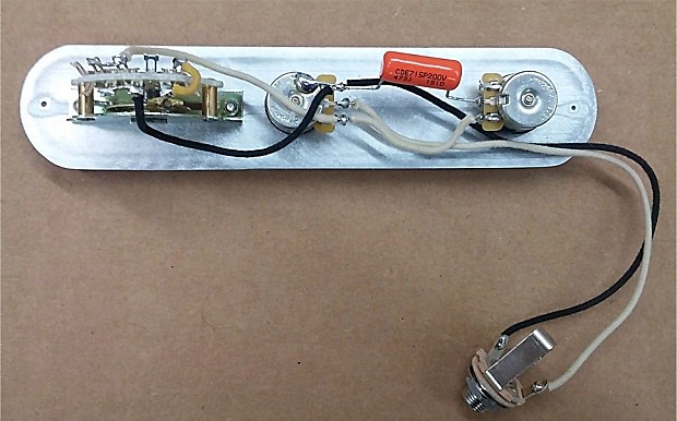 custom guitar wiring harness solidfonts rewind electric retro style guitar pickupusical