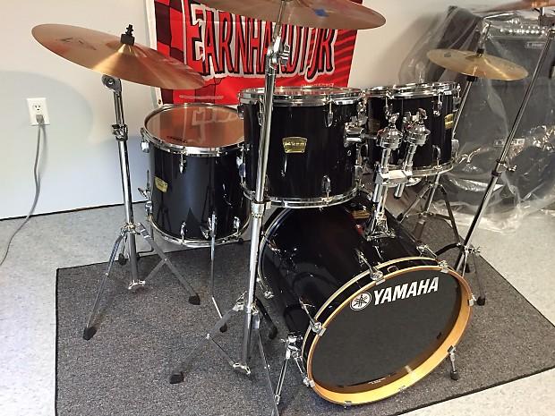 yamaha jazz kit reverb