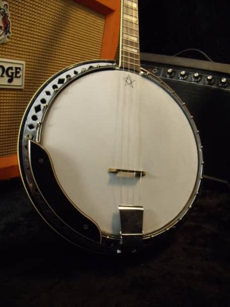 Dating deering banjo - Gold n Cart