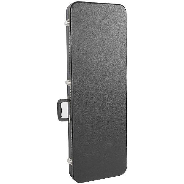 chromacast cc ehc electric guitar hard case reverb. Black Bedroom Furniture Sets. Home Design Ideas