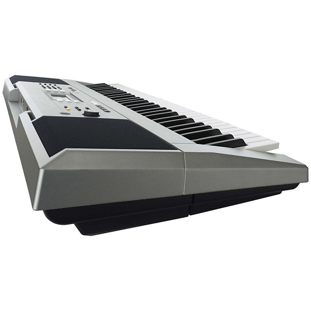 Image Result For Yamaha Keyboard New Releases