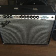 Fender Vibrolux Reverb 1969 image