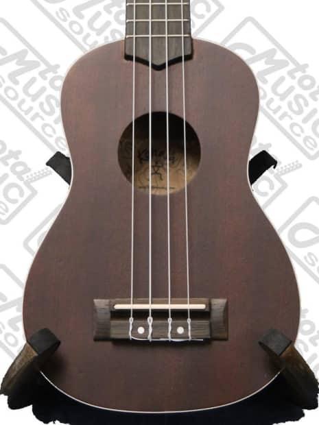 how to use kohala ukulele tuner