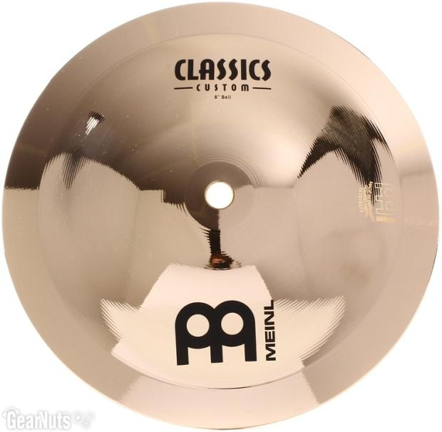 Meinl cymbals classics custom triple bonus cymbal box set for 2 box auto con stanza bonus