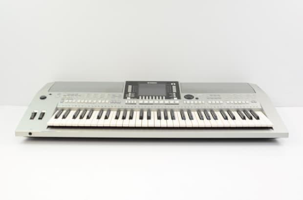 Style Keyboard Yamaha Psr S910 - challengelinoa