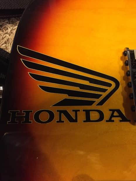 Greenwood Auto Sales >> Fender Jonny Greenwood Telecaster Plus Clone   Reverb