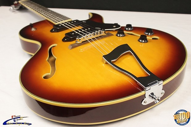 Dating jay turser usa guitars