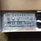 Cyclone Bassbott TT-303 V1 - Roland TB-303 Replica.  This 303 Casing Look has been discontinued image