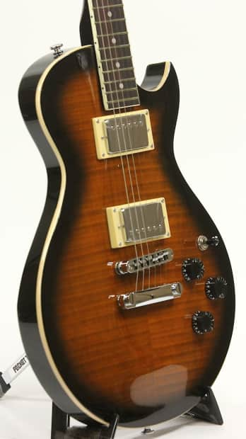 ibanez gio gart60fasb sunburst electric guitar reverb. Black Bedroom Furniture Sets. Home Design Ideas