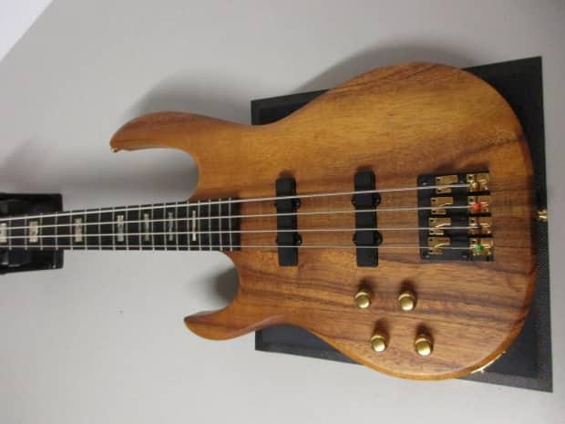 carvin lb70 left handed bass guitar reverb. Black Bedroom Furniture Sets. Home Design Ideas