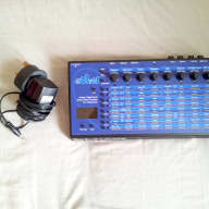 Dave Smith Instruments Evolver with Full Soundtower